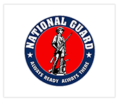 award_national_guard_img