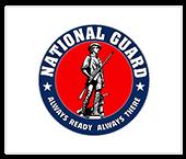 award_national_guard_img