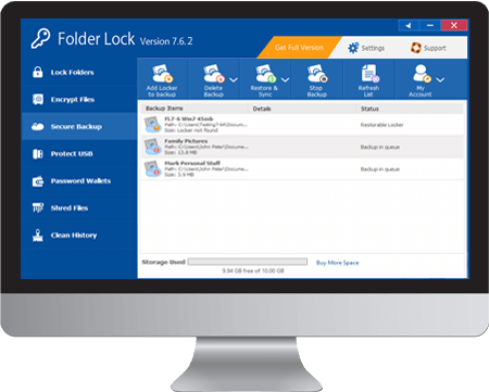 folderlock-dekstop21