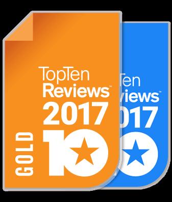folderlock_award_newimg
