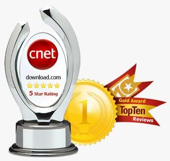 main_award_bg