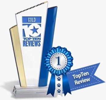 main_topten_award_bg