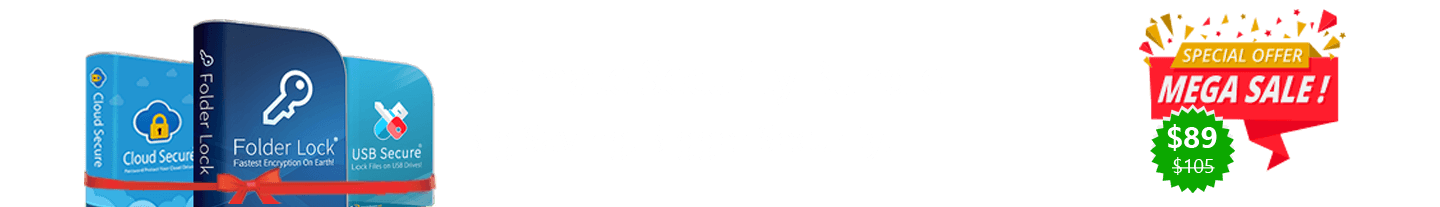security_bundle_banner_text