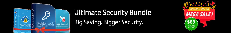 security_bundle_banner_text