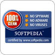 copy-protect-softpedia-award