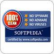 usb-block-softpedia-award