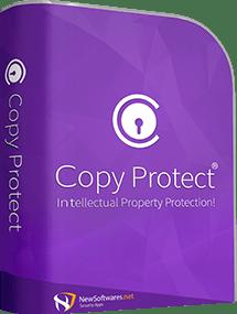 copy-pro