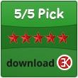 usbsecure-download3k-award