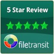 usbsecure-filetransit-award