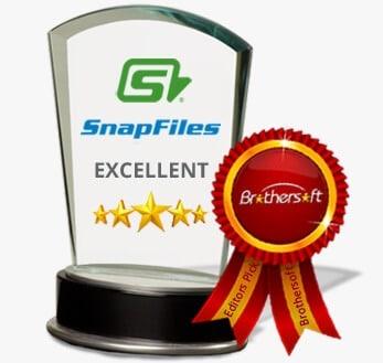 main_snapfiles_award_bg