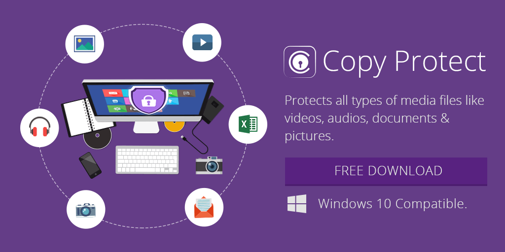 a review on software and copyright Copyright software free download - copyright go, patent,trademark and copyright, tpd image copyright pro, and many more programs.