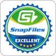 copy-protect-snapfiles-award