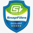 usbblock-snapfile-awards