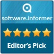 software-informer-award