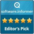 software-informer-award