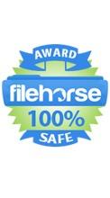 usb-award