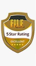 usb-block-award-2