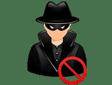 usb-block-feature-icon1