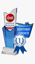 usb-secure-award