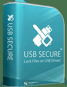 usb-secure-prod