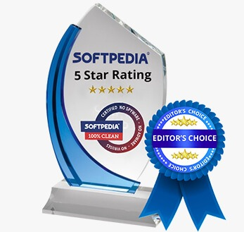 usbblock-award