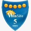 usbblock-winsite-awards