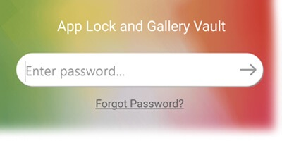 How to backup your files on cloud using App Lock & Gallery