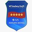 folder-protect-findmysoft_awards