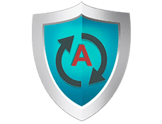 folder-protect-feature-icon1