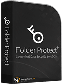 folder_pro