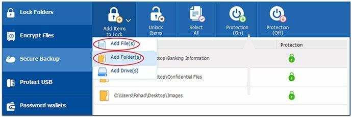 lock-files-list-screen-with-file-folder-menu