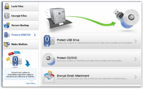 protect-usb-cd-screen