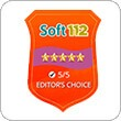 folder-protect-soft112-award