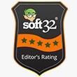 folder_protect_soft32_award