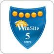 usb-block-winsite-award