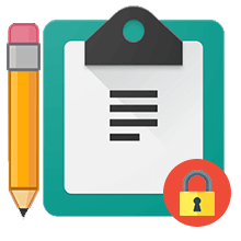 Folder Lock for Android - Lock Your Photos, Audios & Videos