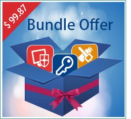 bundles-offer