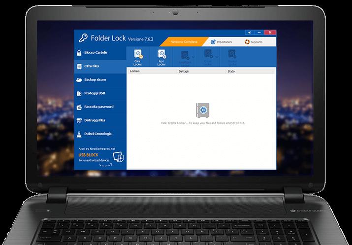 fl-laptop-image