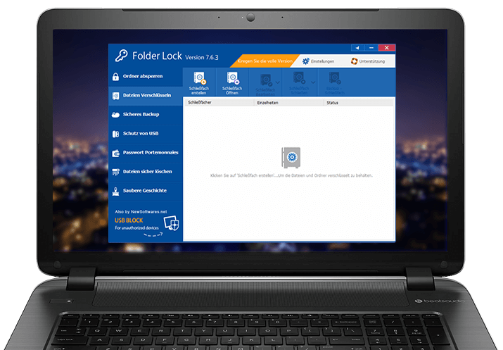 fl-laptop-imagew