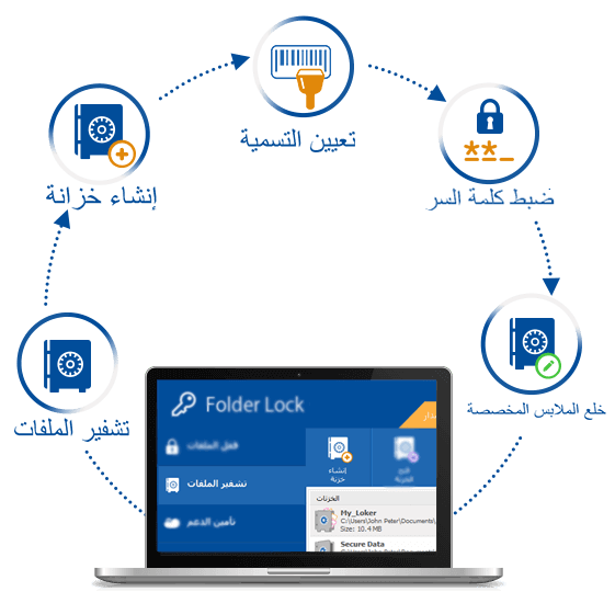 desktop-how-to-encrypt-files-arabic