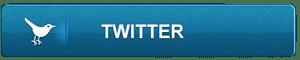 forgot_password_twitter