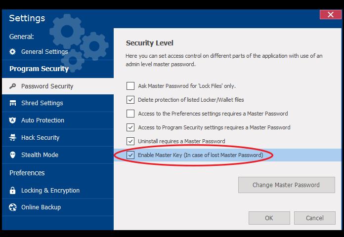 forgotten-password-screenshot