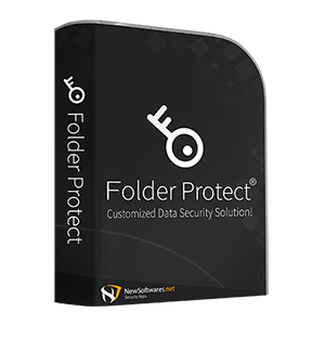 folder lock free download for windows 7 with crack