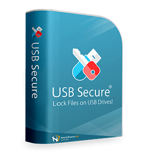 Data Security & Protection Software - NewSoftwares net