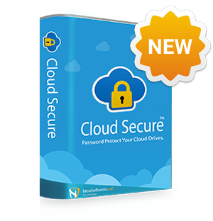 Cloud Secure