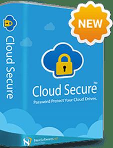 cloud-secure