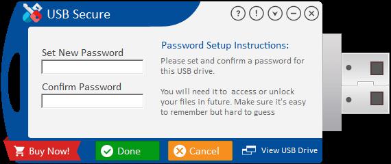 usb_secure_screen-1