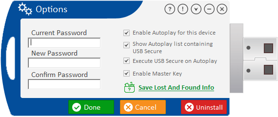 usb_secure_screen-2