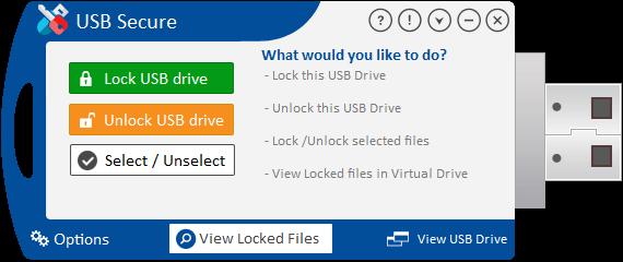 usb_secure_screen-5