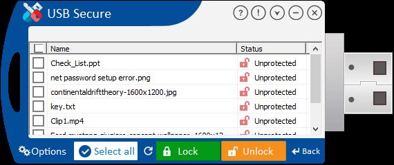 usb_secure_screen-6